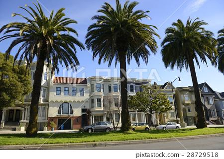 San Francisco housing 28729518