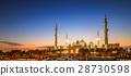 Sheikh Zayed Grand Mosque 28730598