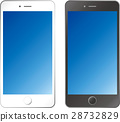 smart, phone, smartphone 28732829