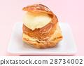 맛있는 슈크림 28734002