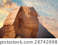 Sphinx 28742698