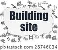 construction, building, build 28746034