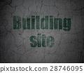 construction, building, build 28746095