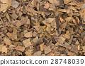 leaf, leafs, leaves 28748039