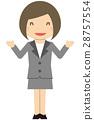 bob, female, lady 28757554