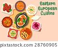 歐式 歐洲人 歐洲的 28760905