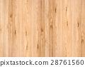 背景 木板 板 28761560