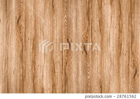 wood background 28761562