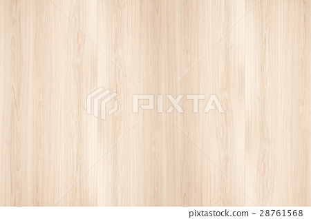 wood background 28761568