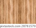 背景 木板 板 28761570