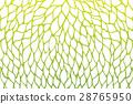 Petals flower pattern design 28765950