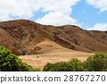 madagascar, landscape, nature 28767270