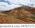 madagascar, landscape, nature 28767271
