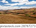 madagascar, landscape, nature 28767273
