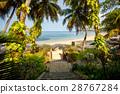beach madagascar nosy 28767284