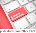 counseling, adaptive, keyboard 28773926