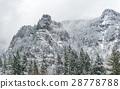 peak, fair, serene 28778788