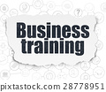 business paper education 28778951
