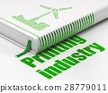 book, concept, wind 28779011