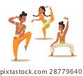 舞 舞蹈 跳舞 28779640