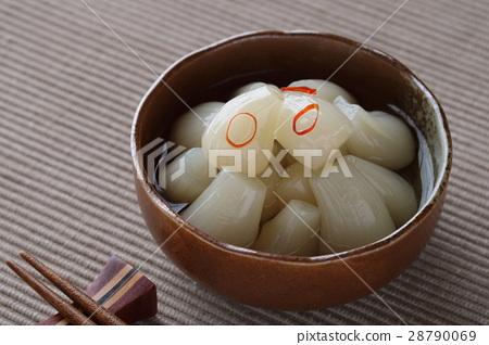 青蔥 食物 美食 28790069