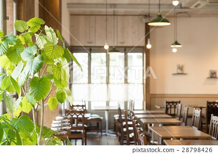 restaurant 28798426