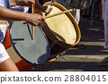 Drums 28804015
