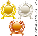 獎章 徽章 判決 28810765