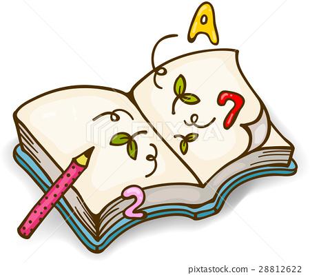 Study Study for Kids Elementary School 28812622