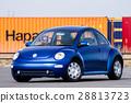 세련된 자동차 NewBeetle 28813723