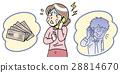 female, females, woman 28814670