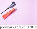 染髮 染髮劑 染白髮 28817010