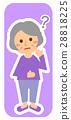 想著整個奶奶 28818225