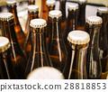 Beer Bottle cap Beverage package 28818853