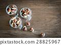 Seashells chocolates 28825967