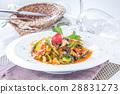 食物 食品 烹饪 28831273