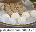ชุนันและชูไมใน Ceylo 28834573