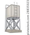 水族館 水箱 坦克 28835023