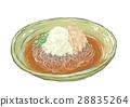 음식, 면류, 국수 28835264