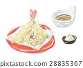 japanese, food, cuisine 28835367
