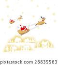 圣诞节 耶诞 圣诞 28835563