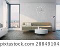 ออกแบบ,อยู่อาศัย,ห้อง 28849104