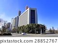 police headquarters, japan, privacy 28852767