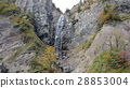 fall, water fall, waterfall 28853004