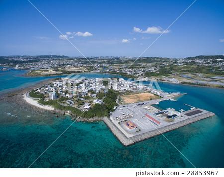 Okinawa Okubojima 28853967