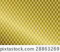 箭头羽毛图案 背景 日式 28863269