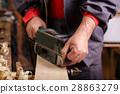 木匠 木头 木 28863279