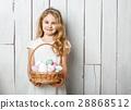 復活節 兒童 孩子 28868512
