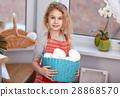 復活節 兒童 孩子 28868570