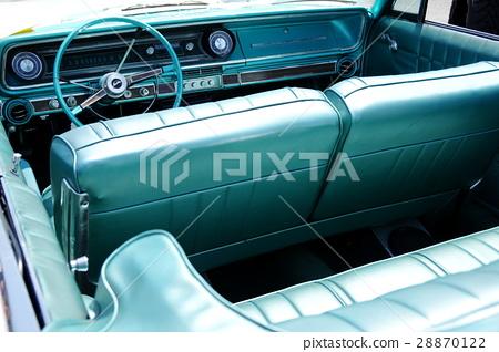 美國車 28870122